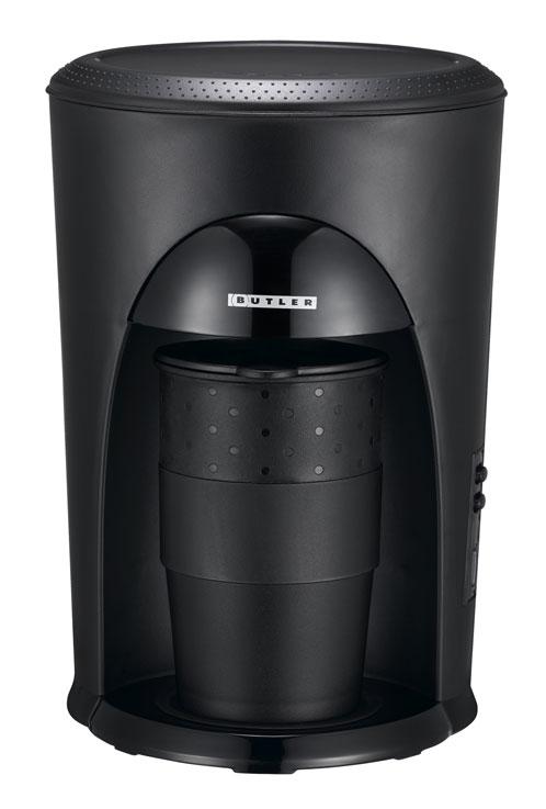 yuri kaffeemaschine inspirierendes design f r wohnm bel. Black Bedroom Furniture Sets. Home Design Ideas