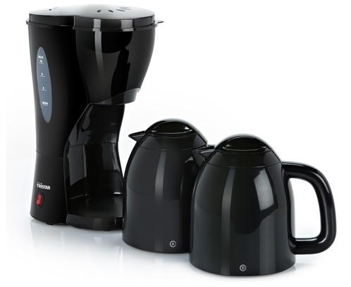 mit dieser kaffeemaschine k nnen sie stets warmen kaffee genie en denn auch wenn es mal etwas. Black Bedroom Furniture Sets. Home Design Ideas